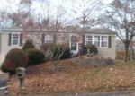 Bank Foreclosure for sale in Toms River 08757 10TH AVE - Property ID: 2947353619