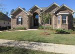 Bank Foreclosure for sale in Leland 28451 LEESBURG DRIVE - Property ID: 2947422376