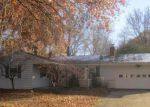 Foreclosure for sale in Amherst 44001 SPRUCE TREE LN - Property ID: 2947441658