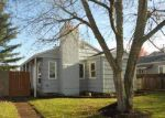 Foreclosure for sale in Albany 97321 MAPLE ST SW - Property ID: 2947467940