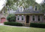 Bank Foreclosure for sale in Charleston 29407 LINING CT - Property ID: 2947555527