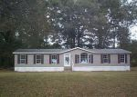 Bank Foreclosure for sale in Coward 29530 GAUSE CANAL RD - Property ID: 2947563854