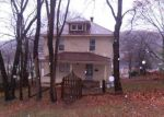 Bank Foreclosure for sale in Bluefield 24701 CAROLINA AVE - Property ID: 2947615528