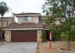 Bank Foreclosure for sale in Corona 92883 COYOTE MESA DR - Property ID: 2947805613