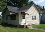 Bank Foreclosure for sale in Muncie 47302 E MEMORIAL DR - Property ID: 2948934711