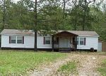 Bank Foreclosure for sale in Stonewall 71078 RICHARDSON RD - Property ID: 2949007406