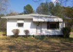 Bank Foreclosure for sale in Durham 27703 CLAYTON RD - Property ID: 2949250481