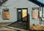 Bank Foreclosure for sale in Tulsa 74106 N ROCKFORD AVE - Property ID: 2949364802