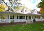 Bank Foreclosure for sale in Avon 46123 E COUNTY ROAD 100 S - Property ID: 2949726110