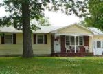 Foreclosure for sale in Vineland 8360 RAE DR - Property ID: 2949912704