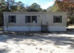 Bank Foreclosure for sale in Marianna 32446 OBLONG CIR - Property ID: 2950413295