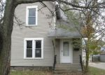 Bank Foreclosure for sale in Battle Creek 49017 MCKINLEY AVE N - Property ID: 2951530130