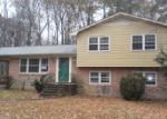 Foreclosure for sale in Durham 27712 TOMAHAWK TRL - Property ID: 2952099506