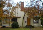 Foreclosure for sale in Stroudsburg 18360 OAKWOOD AVE - Property ID: 2952709155