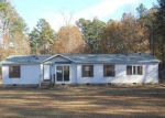Foreclosure for sale in Lawrenceville 23868 OLD STAGE RD - Property ID: 2953291225