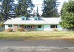 Bank Foreclosure for sale in Olympia 98501 HUMPHREY ST SE - Property ID: 2953399407