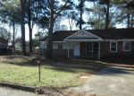 Bank Foreclosure for sale in Prattville 36066 WALKER ST - Property ID: 2954437857
