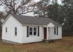 Bank Foreclosure for sale in Falkville 35622 BURNEY MOUNTAIN RD - Property ID: 2955162250