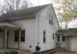 Bank Foreclosure for sale in Hamden 6514 WOODIN ST - Property ID: 2955450889