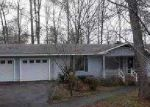 Bank Foreclosure for sale in Rocky Face 30740 ROCKY DR - Property ID: 2955674688