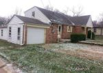 Bank Foreclosure for sale in Anderson 46013 E 37TH ST - Property ID: 2956455595