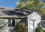 Bank Foreclosure for sale in Lu Verne 50560 3RD ST - Property ID: 2956676779