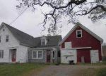 Bank Foreclosure for sale in Orland 04472 CASTINE RD - Property ID: 2956831825