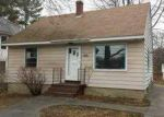 Foreclosure for sale in Portland 04103 WASHINGTON AVE - Property ID: 2956834436