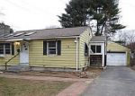 Foreclosed Home ID: 02956979411