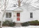 Bank Foreclosure for sale in Hazel Park 48030 BATTELLE AVE - Property ID: 2957328477