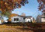 Foreclosure for sale in Lansing 48910 PALMER ST - Property ID: 2957409951