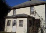 Bank Foreclosure for sale in Browerville 56438 310TH ST - Property ID: 2957615791