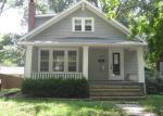Bank Foreclosure for sale in Sedalia 65301 W 4TH ST - Property ID: 2958911306