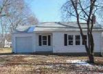 Bank Foreclosure for sale in Marthasville 63357 S 6TH ST - Property ID: 2958936271