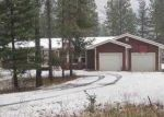 in Bigfork 59911 KELLEY DR - Property ID: 2958982707