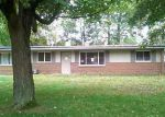 Foreclosure for sale in Cincinnati 45245 TERRACE DR - Property ID: 2959125480