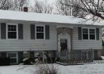Bank Foreclosure for sale in Ashtabula 44004 HAMLIN DR - Property ID: 2959217908