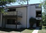 Bank Foreclosure for sale in Dayton 45449 BRIGHT BOUNTY LN - Property ID: 2959246358