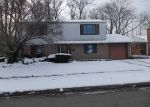 Bank Foreclosure for sale in Westerville 43081 MADRID DR - Property ID: 2959279654