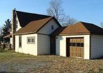 Bank Foreclosure for sale in West Mansfield 43358 STATE ROUTE 739 - Property ID: 2959304167