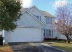 Foreclosed Home ID: 02959520988