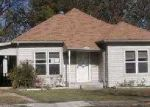 Foreclosure for sale in Ardmore 73401 11TH AVE NW - Property ID: 2959605503