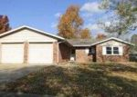 Foreclosure for sale in Muskogee 74403 BARCLAY RD - Property ID: 2959633981
