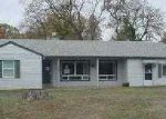 Bank Foreclosure for sale in Medford 97501 S OAKDALE AVE - Property ID: 2959694410