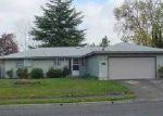 Foreclosure for sale in Central Point 97502 N 5TH ST - Property ID: 2959719372