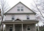 Bank Foreclosure for sale in Havertown 19083 E PARK RD - Property ID: 2959801270