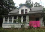 Bank Foreclosure for sale in Lewistown 17044 MAPLEWOOD AVE - Property ID: 2959849452