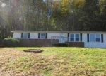 Bank Foreclosure for sale in Elizabethton 37643 JENKINS HOLLOW RD - Property ID: 2960062306