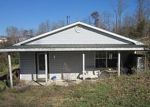 Bank Foreclosure for sale in Bean Station 37708 MEADOW BRANCH RD - Property ID: 2960085519