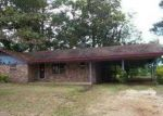 Foreclosure for sale in Center 75935 FM 2026 - Property ID: 2960223932
